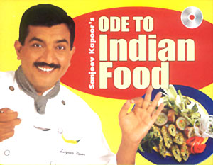Jeudi 21 février: bouffe indienne à la Luttine!